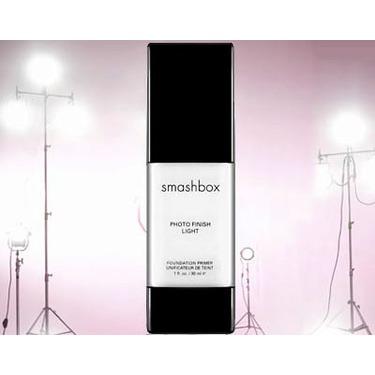 Smashbox Photo Finish Light Primer