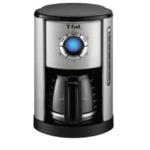 T-Fal Coffee Pot