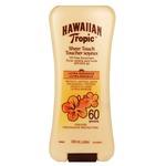 Hawaiian Tropic Sheer Touch Sunscreen SPF 60