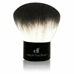 e.l.f. Cosmetics Studio Kabuki Brush