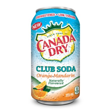 canada-dry-club-soda-orange-mandarin.jpg