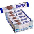 zero milk