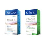 Sisu Integris Probiotic Support
