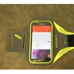 Lepfun A8 Sweatproof Lightweight Sports Running Armband