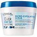 L'Oréal Paris EverFresh Micro-Exfoliating Scrub