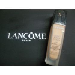 Lancôme Teint Idole Ultra 24H Long Wear Foundation