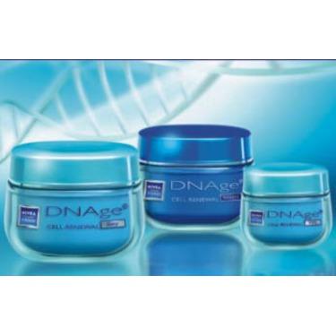 NIVEA VISAGE DNAge Cell Renewal