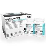 Microbiome Plus Gastrointestinal Probiotics