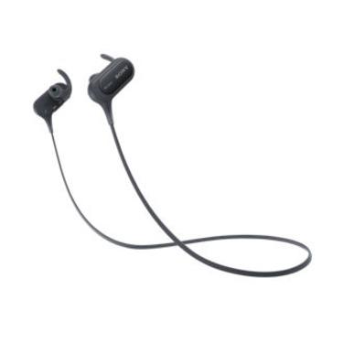 Sony bluetooth in ear headphones