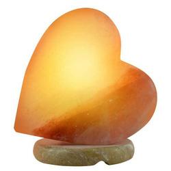 Himalayan glow salt crystal lamp reviews in home fragrance for Himalayan glow salt crystal lamp reviews