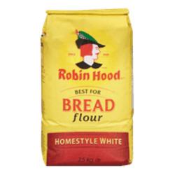 Robin Hood Bread Flour