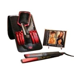 True Ceramic pro Flat iron