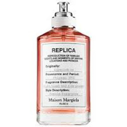 Replica Lipstick On perfume