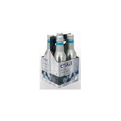 Eska Mineral Water