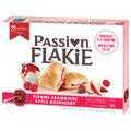 Vachon Passion Flakie Apple Raspberry Flaky Pastries