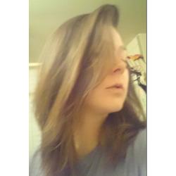 John Frieda Brilliant Brunette Visibly Brighter Shampoo