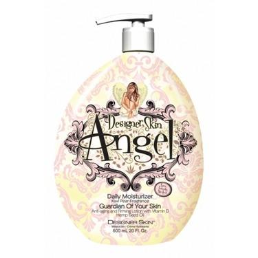 Designer Skin Angel Daily Moisturizer