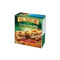 Val Nature granola
