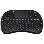 RoHS Mini Keyboard