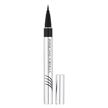 physician formula Eye Booster™2-in-1 Lash Boosting Eyeliner + Serum
