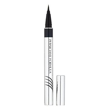 physician formula Eye Booster™2-in-1 Lash Boosting Eyeliner + Serum
