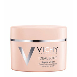 Vichy Ideal Body Balm