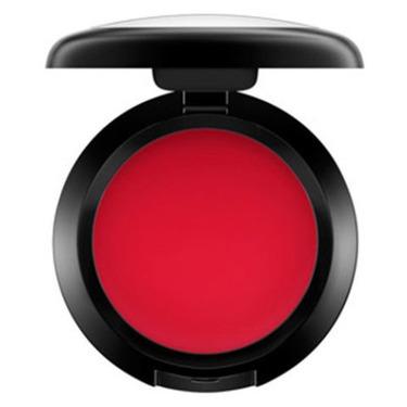 MAC Cosmetics Pro Cream Colour Base
