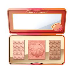 Too Face Sweet Peach Glow