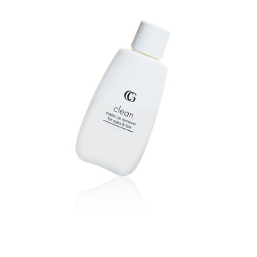 CoverGirl Clean Makeup Remover for Eye & Lips