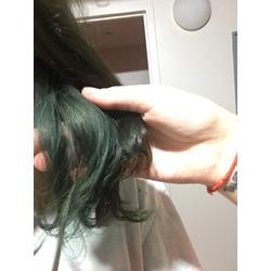 L'Oreal Paris Colorista Semi-Permanent Hair Colour Teal