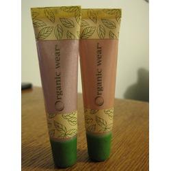 Physician's Formual Organic Wear Lip Gloss