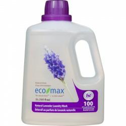 Eco Max Laundry-Lavendar