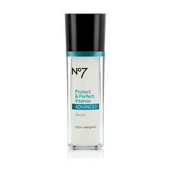 Boots No.7 Protect and Perfect Intense Advanced Serum