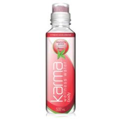 Karma Wellness Water Body (Fitness Accelerator)