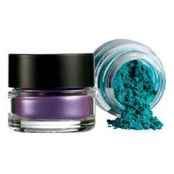GOSH Cosmetics Effect Powder