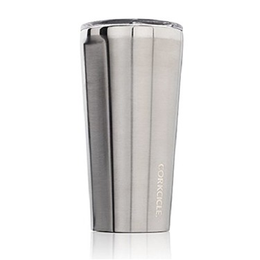 Corkcicle Tumbler Insulated Thermos
