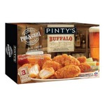 Pinty's Chicken Chunks