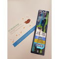Oral-B Pro-Health Compact Clean toothbrush