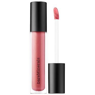 bareMinerals Gen Nude Buttercream Lip Gloss