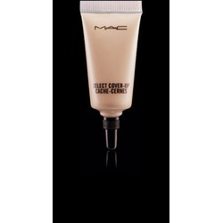 MAC Cosmetics Select Cover Up Concealer