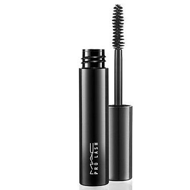 MAC Cosmetics Pro Lash Mascara