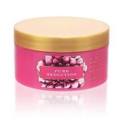 Victoria's Secret Ultra Softening Body Butter