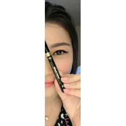 L'oreal Infallible Black Velvet Eyeliner
