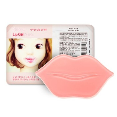 Etude House Lip Patch