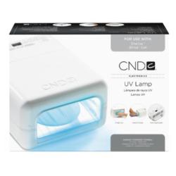 CND UV Lamp