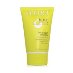 Juice Beauty Sport Sunscreen