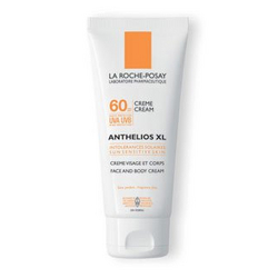 La Roche-Posay SPF 60 Anthelios XL Cream