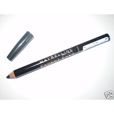 Maybelline Expert Eyes Kohl Eyeliner Pencil