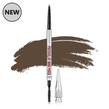 Benefit Cosmetics Precisely, My Brow Pencil