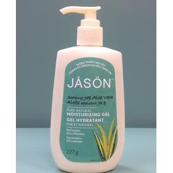 JASON Aloe Vera Moisturizing Gel
